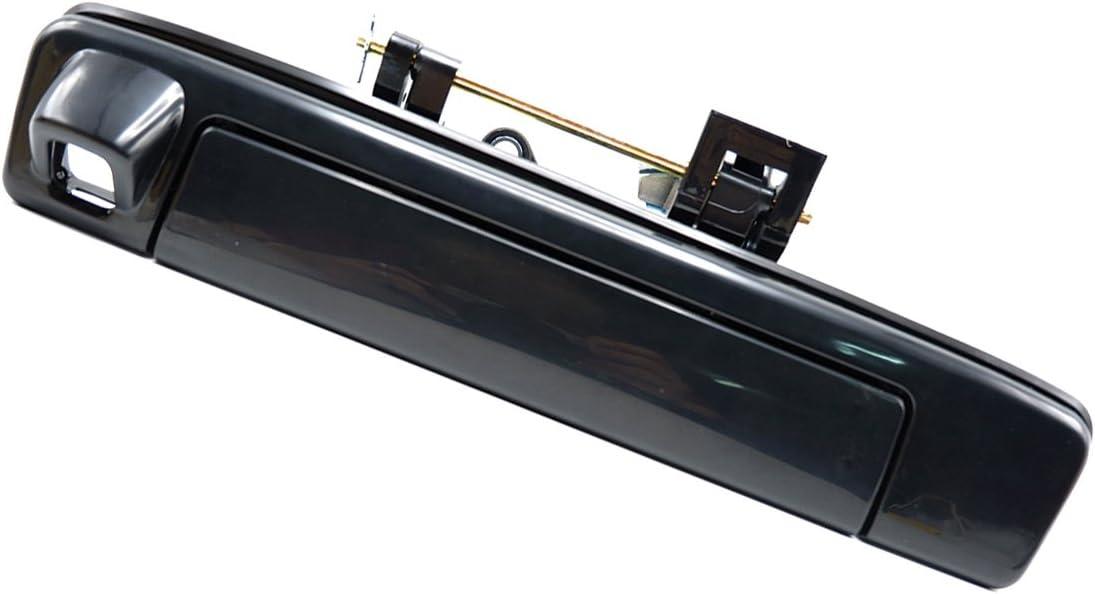 Oxygen Sensor For 93 94 95 96 97 Nissan Altima Sentra 200SX 240SX Front 234-1013