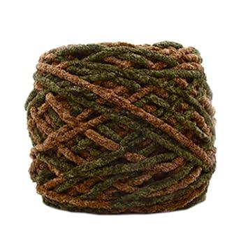 3 Stück Baumwollgarne Stricken Kits Häkeln Liefert Für Pullover
