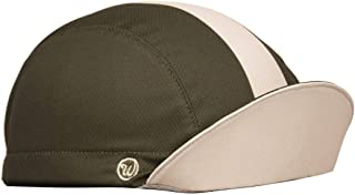 product image for Woodland Technical Fast Cap