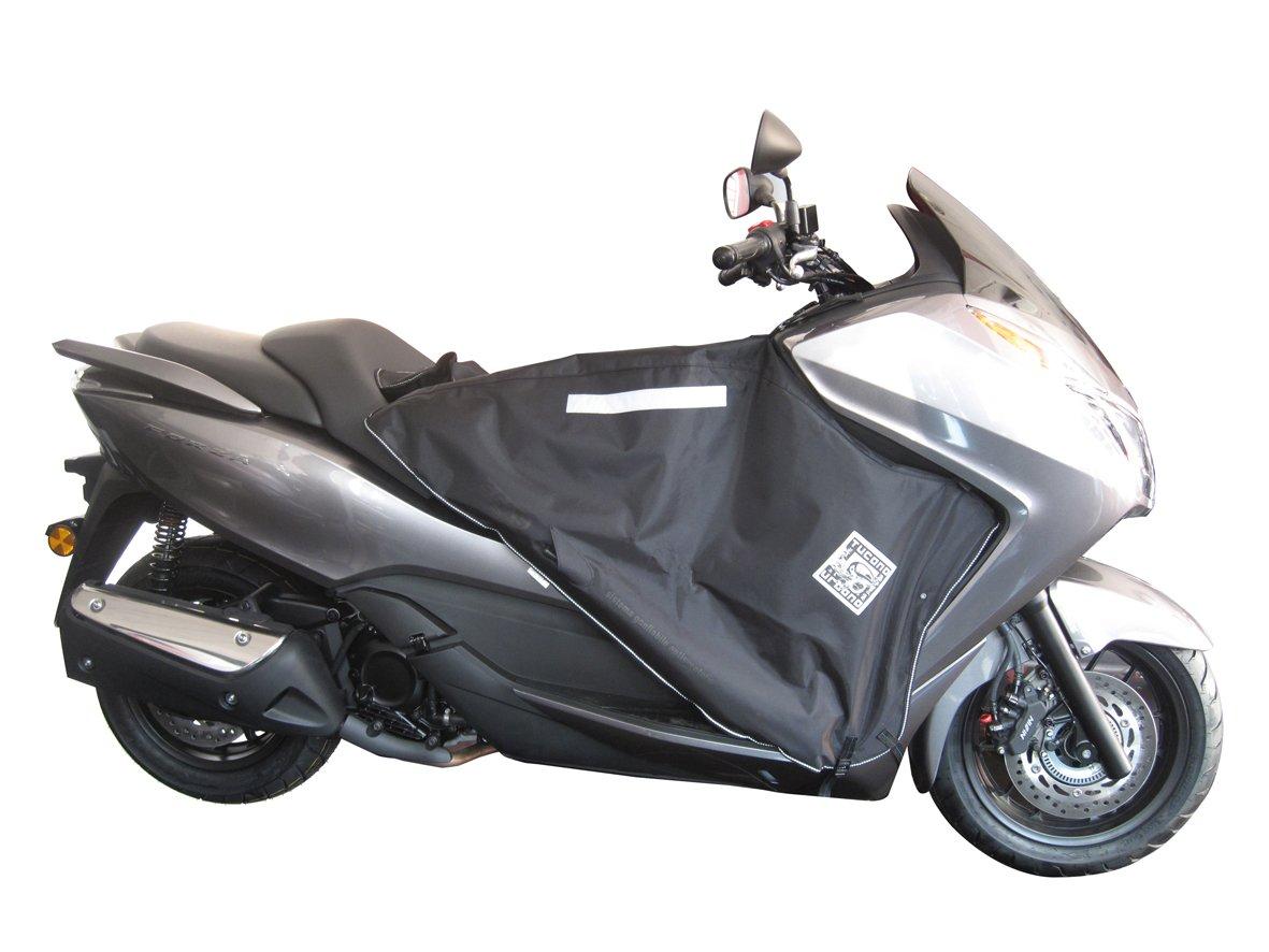 Manta Tucano Urbano Termoscud R164 para Motos Honda Forza 300 (Modelo del 2013)