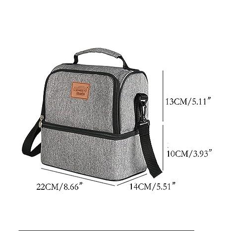 Color : A Botoushipeifangxiaomaipu Retro Crazy Horse Skin Series Mens Bag Leather Computer Bag Mens Handbag Head-Layer Cowhide Shoulder Bag Satchel