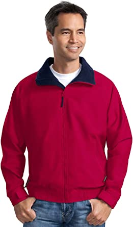 Apparel Port Authority Challenger Jacket J754