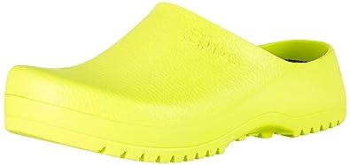 bdcfabc37340 Birkenstock Super-Birki, Women's Clogs: Amazon.co.uk: Shoes & Bags