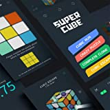 MIJIA Giiker Super Rubik's Cube Learn with Fun