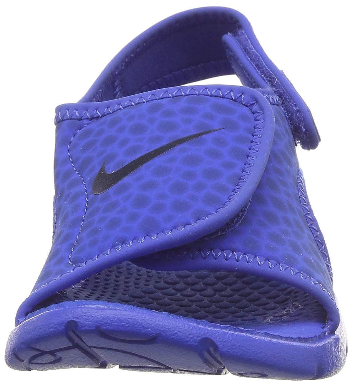 best website dd7ee 46479 Nike Zapatillas Casual Riviera TXT  Amazon.es  Zapatos y complementos