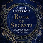 Book of Secrets | Chris Roberson