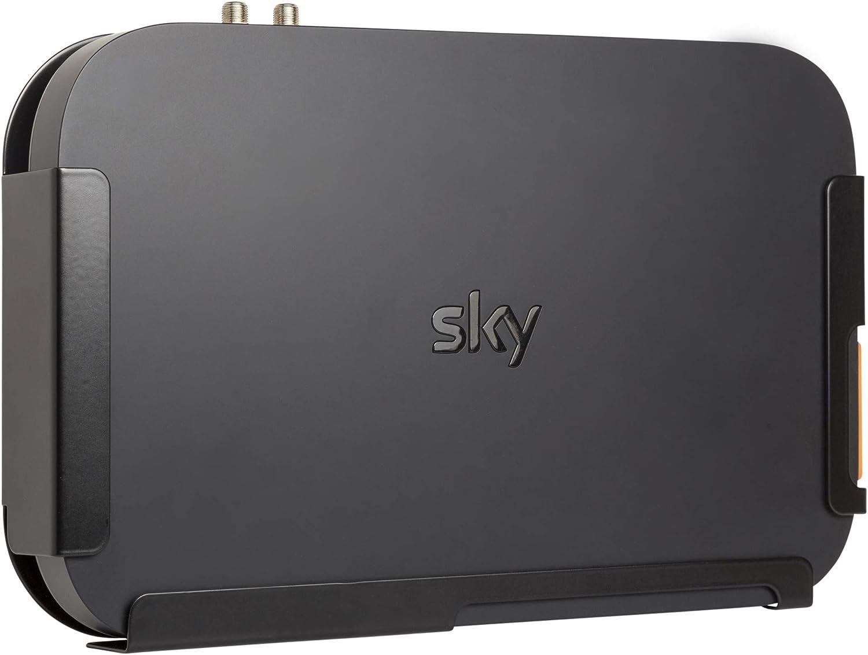 Q-View SQB Wall Mount Bracket for Sky Q