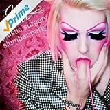 Plastic Surgery Slumber Party EP [Explicit]