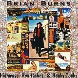 Highways, Heartaches & Honky-Tonks
