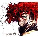 Hawai'i '13