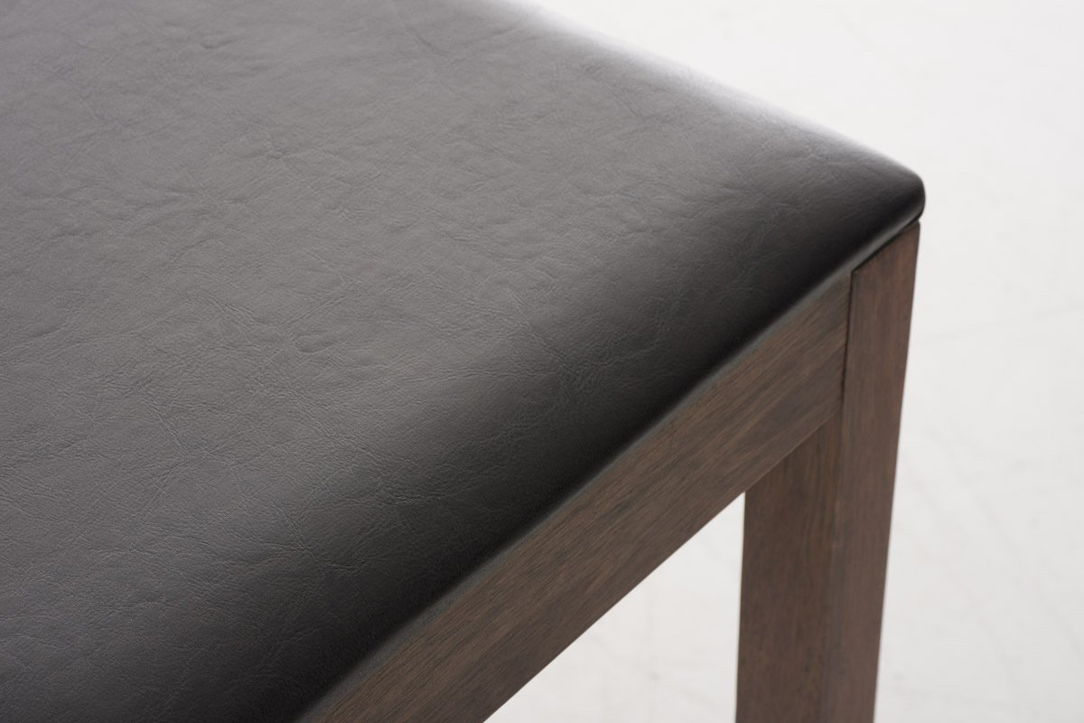 Sgabello cucina design sgabelli bar da esterno archives vladmirita