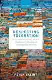 "Peter Balint, ""Respecting Toleration: Traditional Liberalism and Contemporary Diversity"" (Oxford University Press, 2017)"