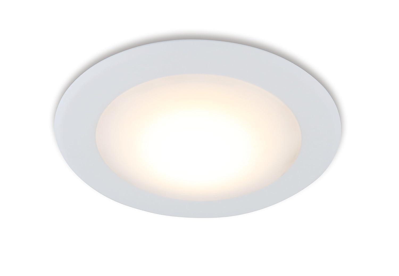 Lámpara de techo montada en superficie, led de luz ...