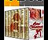 Lovin' Christmas: Believe in the Season