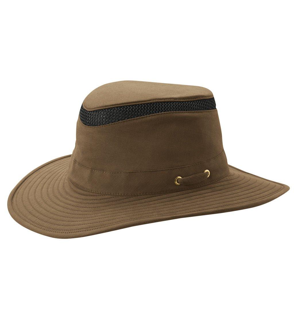 Tilley T4MO-1 Hiker's Hat Brown 71/2