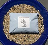 Yuba River Gold Panning Paydirt - One Pound (One Pound)