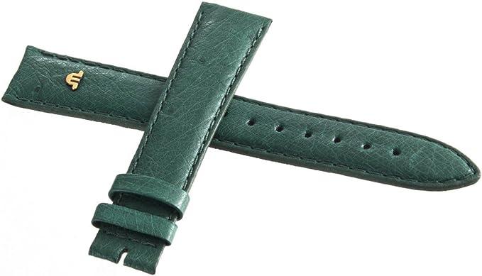 montre maurice lacroix bracelet cuir