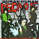 Decade-Greatest Hits