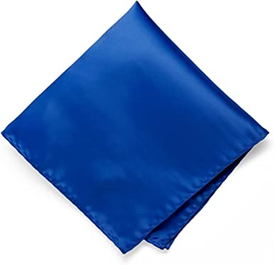 lijunjp Unisex Quick Dry Flat Top Caps Adjustable Shade Outdoor Duck Tongue Summer Breathable Stylish Mesh Behind Hats Baseball Hat Black