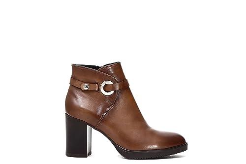 Zapatos Y Para Es Mujer Vwhdgqd Botines Amazon Cafe'noir Bolsos uT1JFKlc3