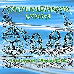 Cephalopod Yoga