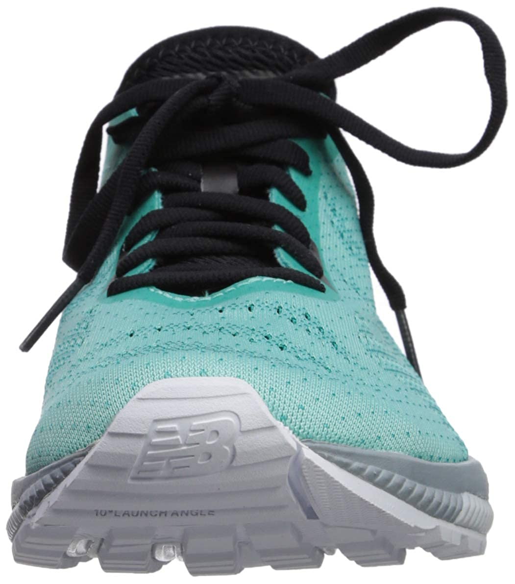 New New New Balance Fuel Cell Impulse Scarpe Running Donna | ecologico