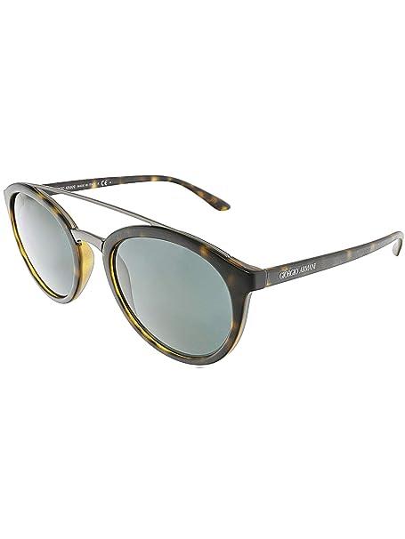 Amazon.com: Giorgio Armani – Gafas de sol Para Mujer (ar8083 ...