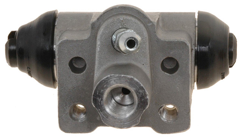 ACDelco 18E1411 Professional Rear Passenger Side Drum Brake Wheel Cylinder