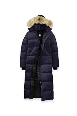 canada goose Lightweight Down Jackets Admiral Blue