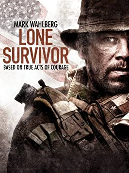Lone Survivor / Amazon Instant Video