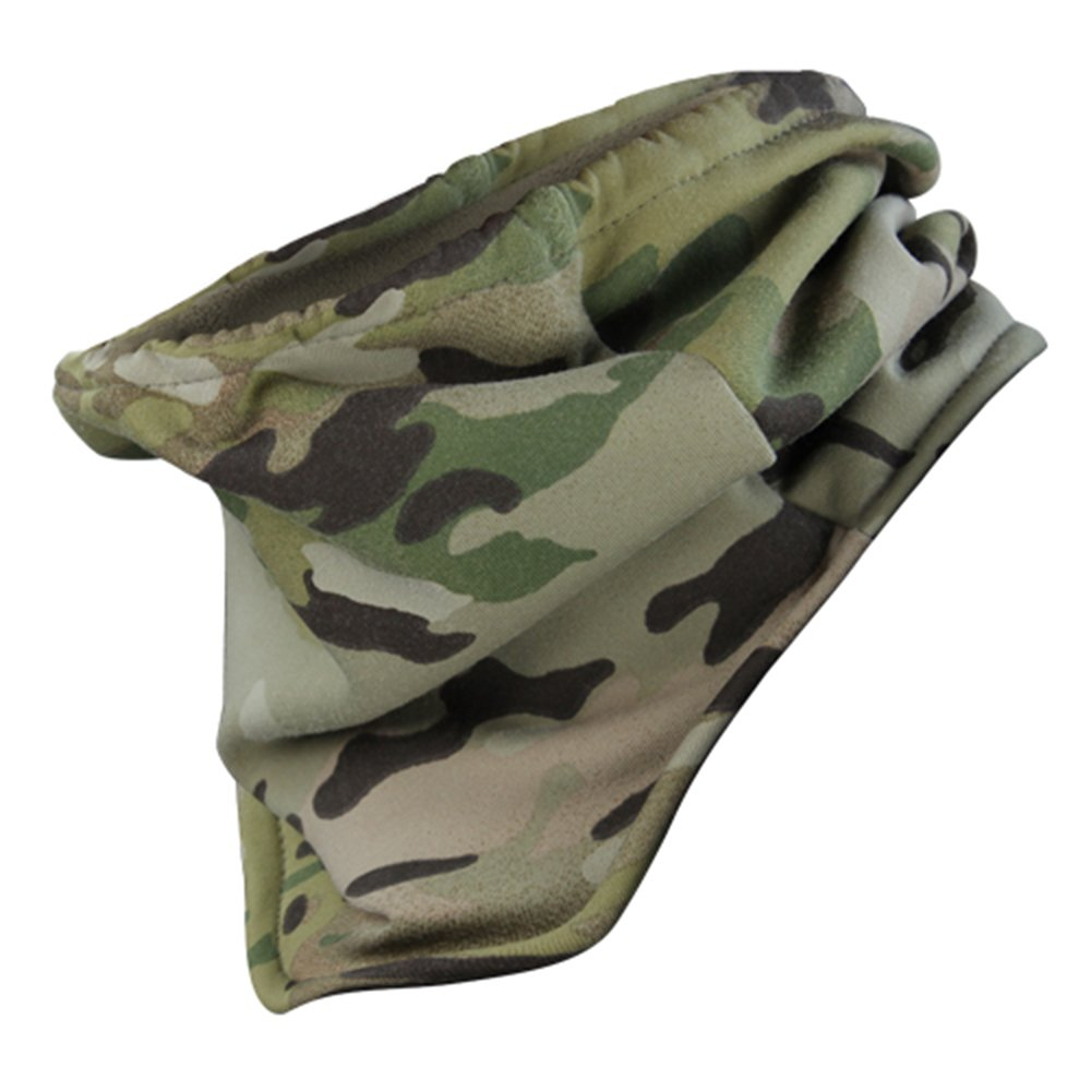 Condor Multicam Neck Gaiter Condor Outdoor