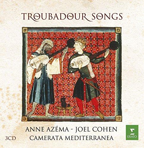 troubadour-songs-box