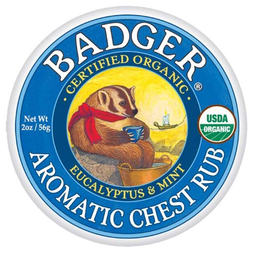 badger-balm-aromatic-chest-rub-eucalyptus-mint-2-oz