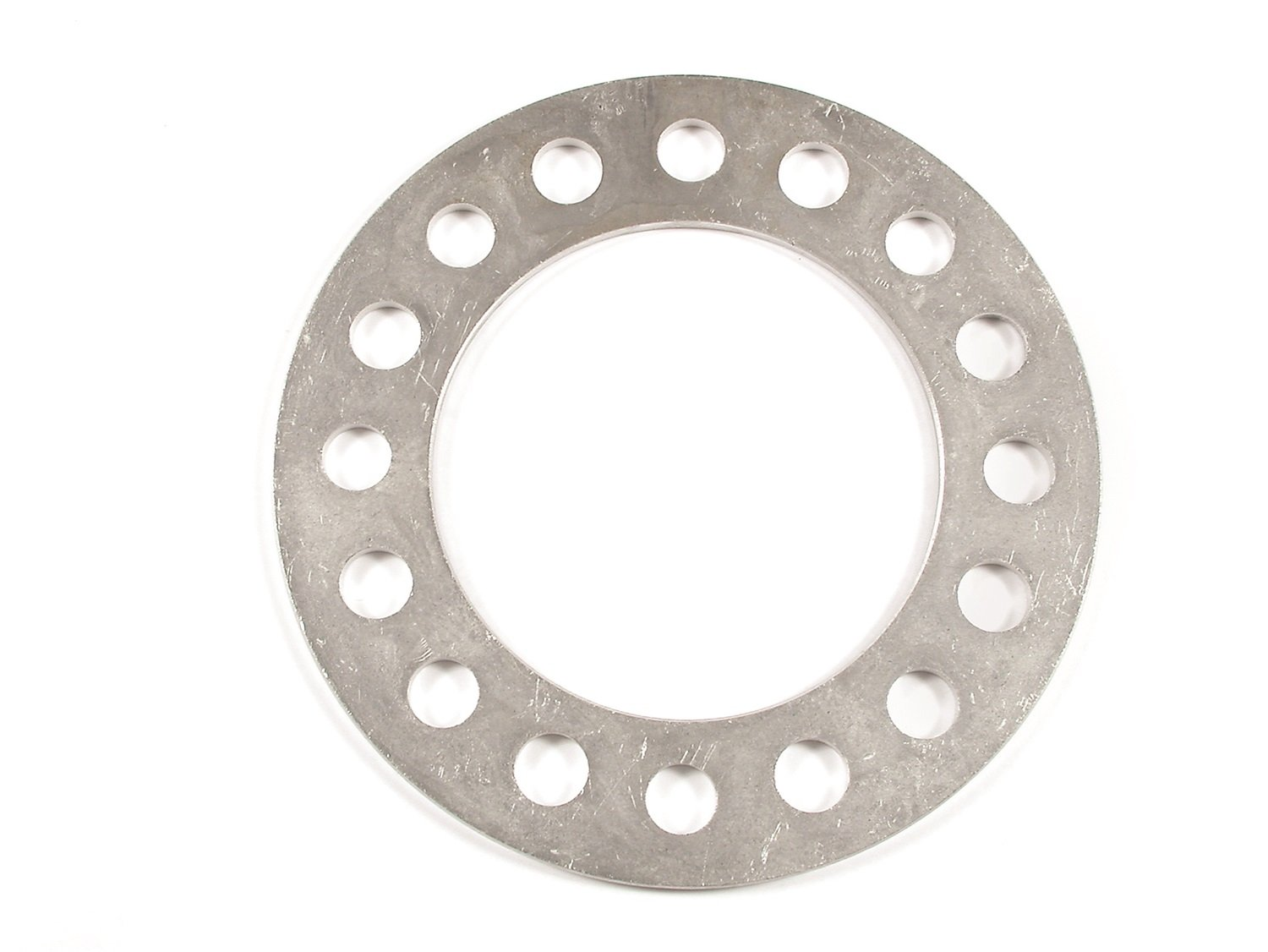 Mr Set of 2 Gasket 2377 Disc Brake Wheel Spacer