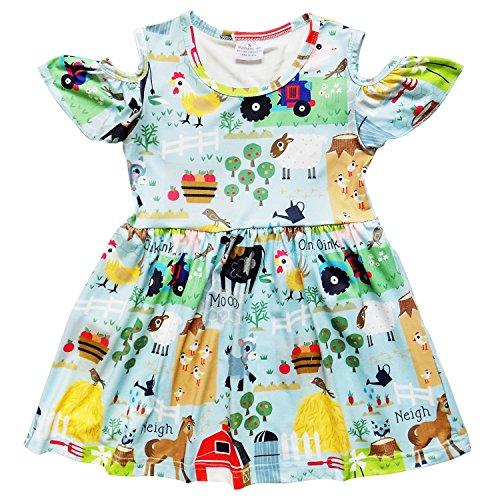 farm girl clothing - 6