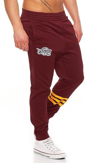 Pantalon Aj1876 Loisirs Adidas Sports Et Homme OgYqz5