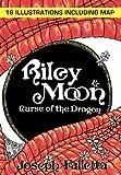 Riley Moon, Joseph Falletta, 1468563882