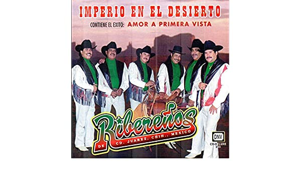 En Silla de Ruedas by Los Ribereños de Cd. Juarez on Amazon Music - Amazon.com