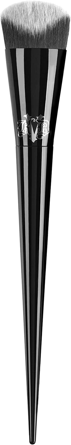 Kat Von D Edge Creme Contour Brush #5