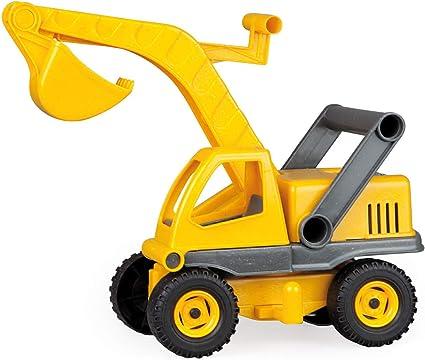 Bagger, Spielzeug für draussen günstig kaufen, gebraucht