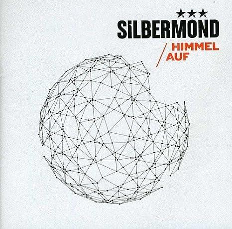silbermond himmel auf album