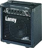Laney LX12 solid state amplifier - 12 Watt