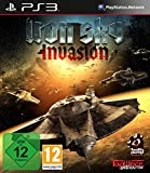 Iron Sky Invasion (Xbox 360)