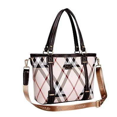 28b56dba14 Woman Shoulder Bags Female Handbags Large Capacity Totes Bag For Ladies  Bolsa Feminina 3305 (black