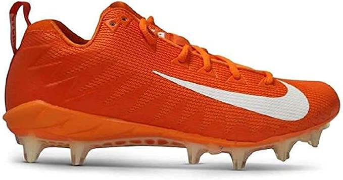Nike Alpha Menace Pro Mid TD Promo
