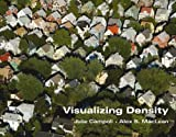 img - for Visualizing Density book / textbook / text book