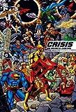 Crisis on Infinite Earths