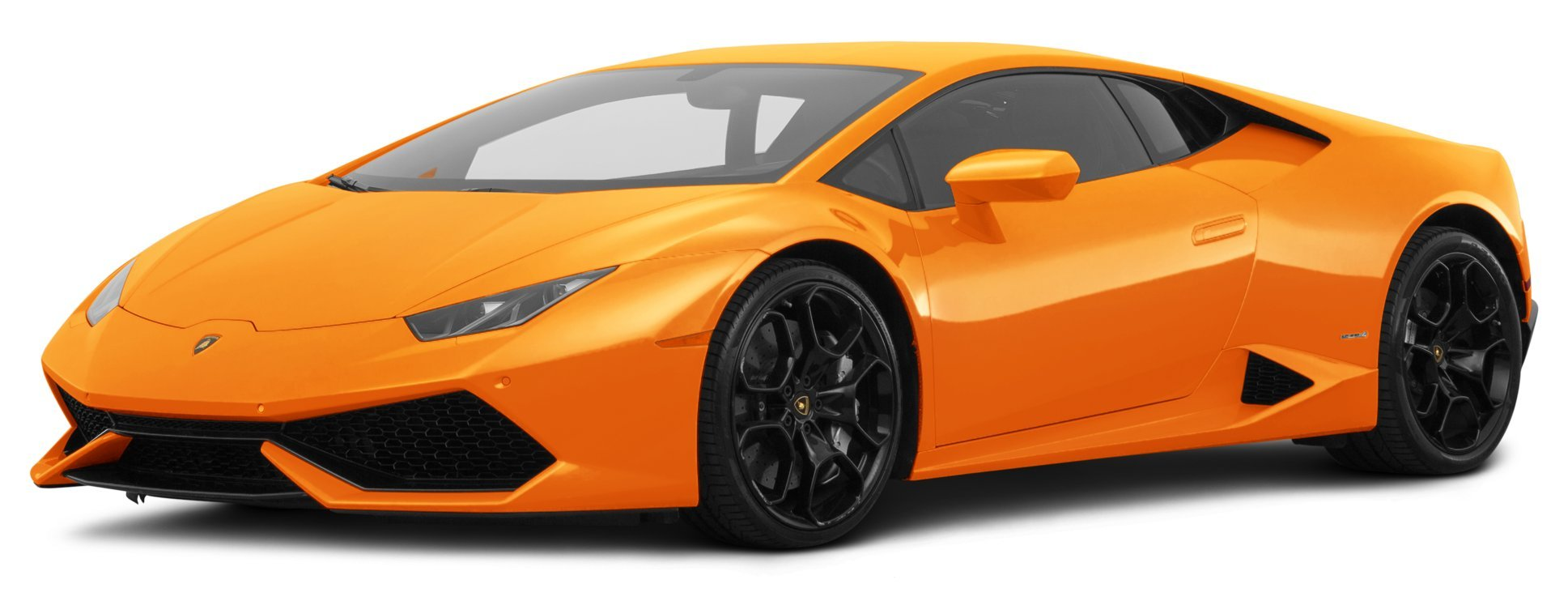 Amazon Com 2015 Lamborghini Huracan Reviews Images And