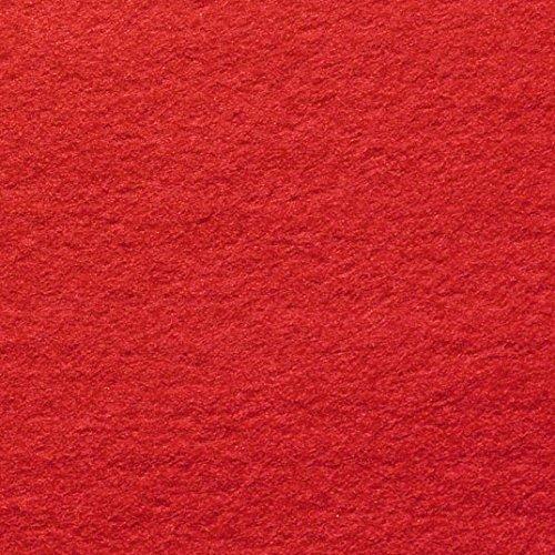 Rasenteppich Kunstrasen mit mit mit Noppen, Größe Auswählen   Außen Teppich   Für Garten, Terrasse, Balkon etc…   MadeInNature® (150 x 200 cm, Blau) B01M32PWBR Teppiche 7f196b