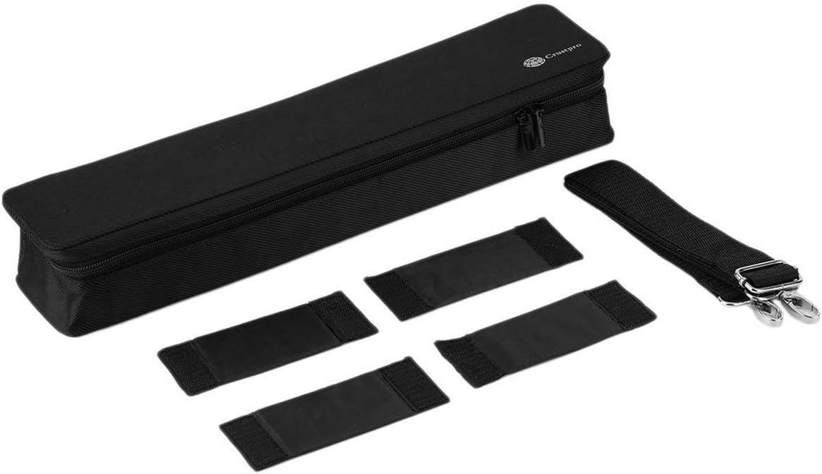 Ballylelly Caja de Tapa Dura para Almacenamiento de Viaje para Juegos de Cartas contra la Humanidad 445 * 95 * 80 mm: Amazon.es: Juguetes y juegos